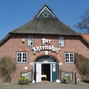 Der Ahrenshof, Bad Zwischenahn
