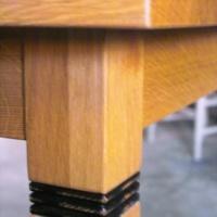 Tisch nach Kundenwunsch Details
